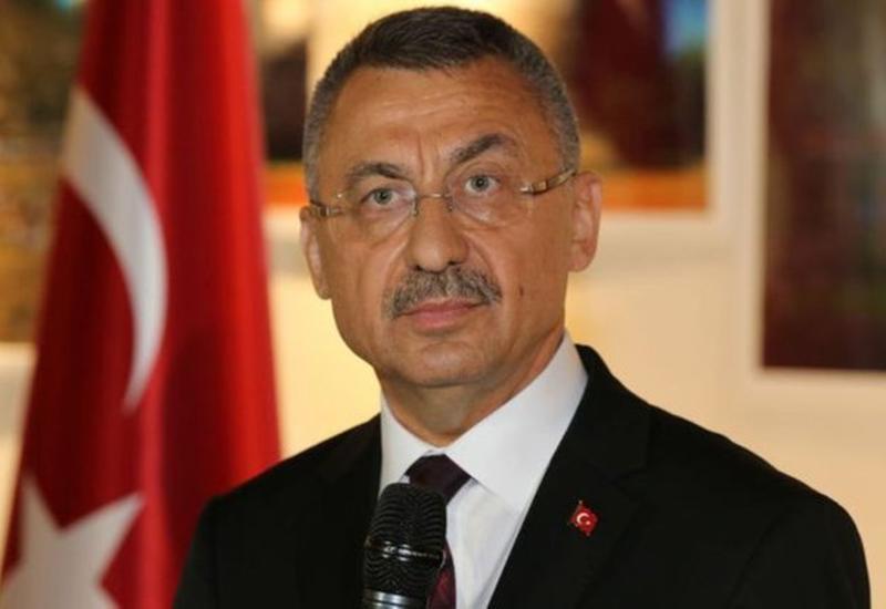 Турция будет в еще более сильной форме поддерживать Азербайджан