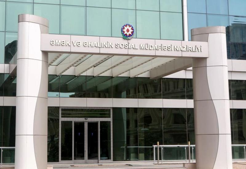 Названо число усыновленных в этом году детей в Азербайджане