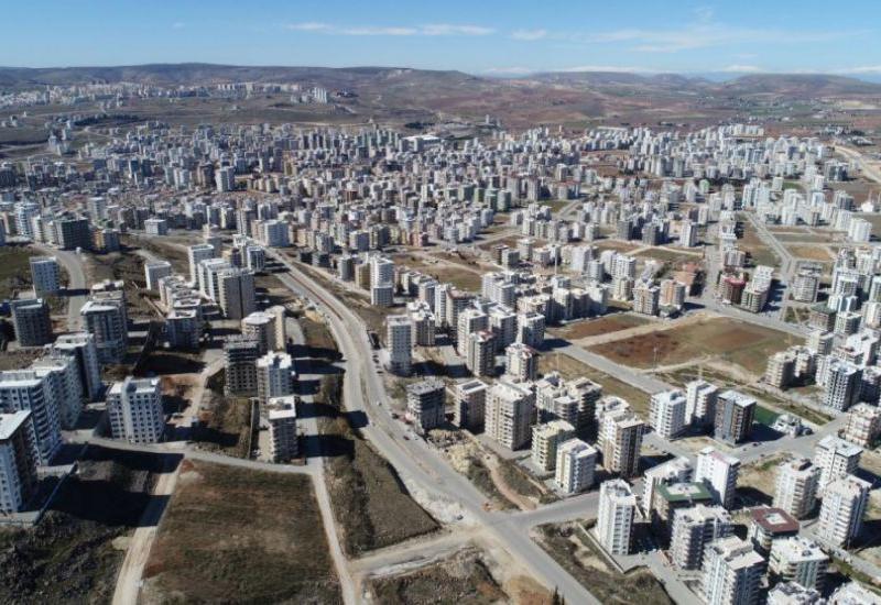 Сирийцы Турции осудили вербовку Арменией боевиков РПК