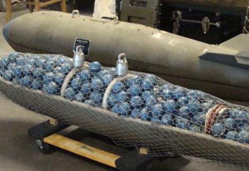 В международные организации направлено обращение из-за использования Арменией запрещенного оружия
