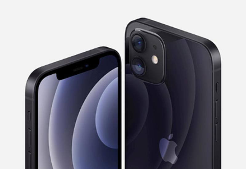 Объявлена стоимость замены экрана в новом iPhone