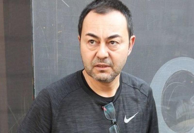 Сардар Ортач: Глава армянского народа - душевнобольной
