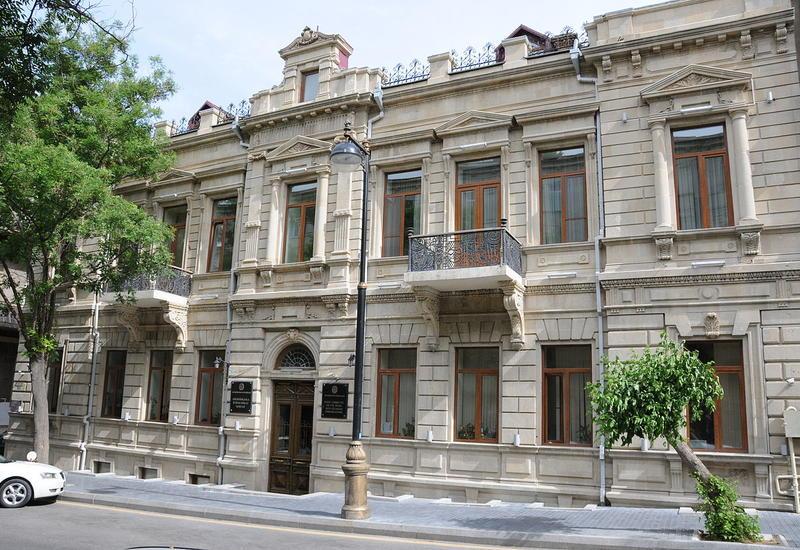 Главы христианских религиозных общин выразили протест ложному проекту в связи с Нагорным Карабахом
