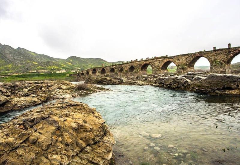 Освобождение Карабаха возвращает будущее всему региону