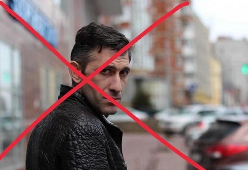 В оккупированном Карабахе ликвидирован армянский клоун