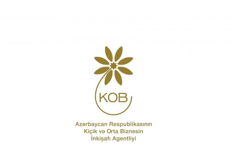 KOBİA-nın Dövlət-Sahibkar Tərəfdaşlığının İnkişafı Mərkəzi beynəlxalq assosiasiyaya üzv oldu