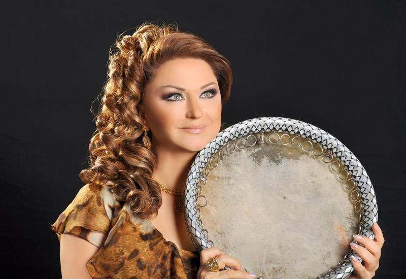 На Карабахской земле люди будут вновь жить в мире и дружбе