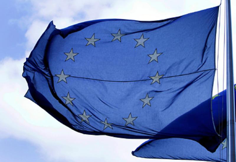 В ЕС задумались об ответных санкциях против США и Китая