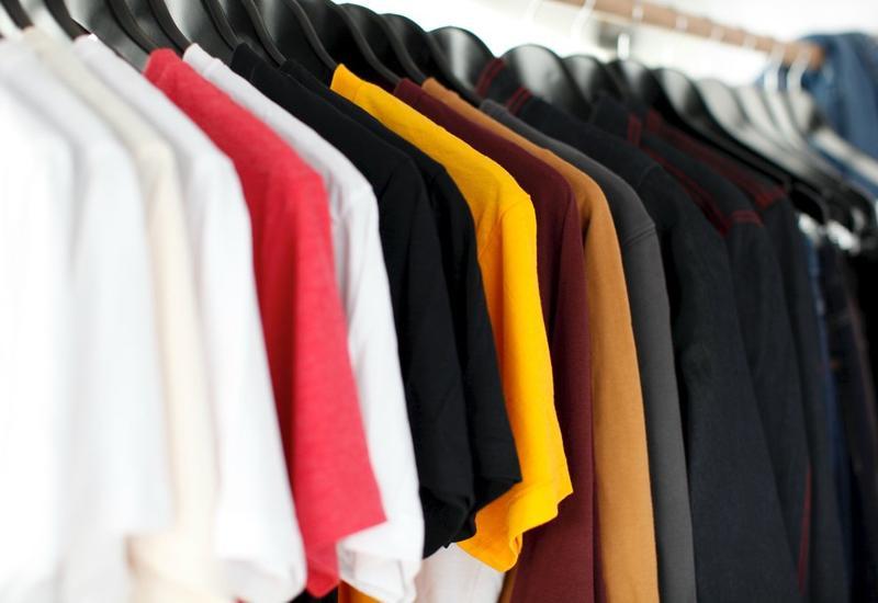Назван самый дорогой бренд одежды в 2020 году