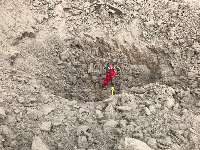 Армения атаковала водопровод Огуз-Габала-Баку, есть пострадавший