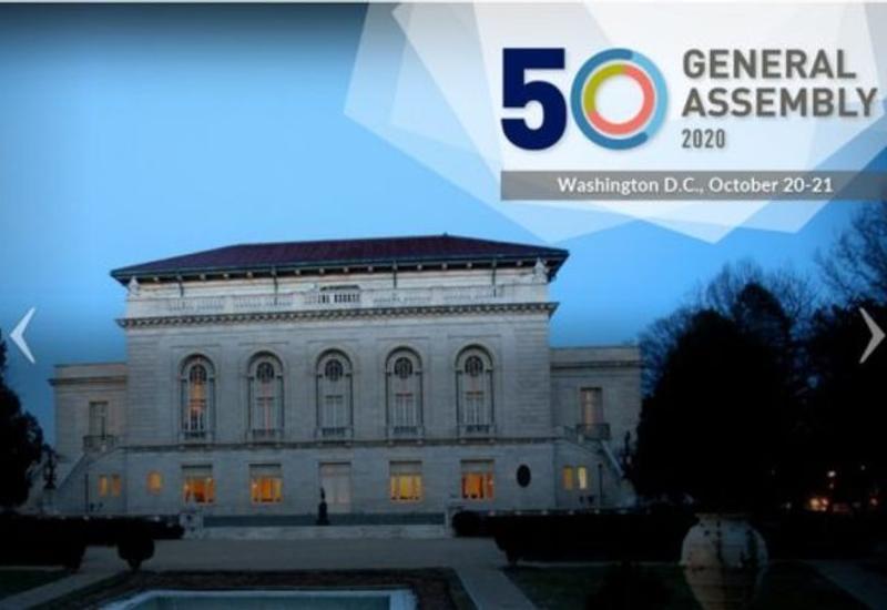 Азербайджанский и турецкий дипломаты разоблачили проармянского генсека Организации американских государств