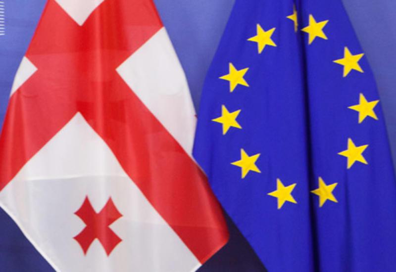 Евросоюз исключил Грузию из списка безопасных стран