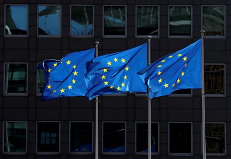 Европа созвала экстренную встречу из-за коронавируса 1
