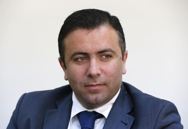 """Армения пользуется """"услугами"""" террористов из Ливана, Сирии и других ближневосточных стран"""