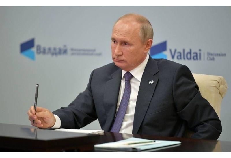 Никто не заинтересован в урегулировании конфликта в Карабахе больше, чем Россия