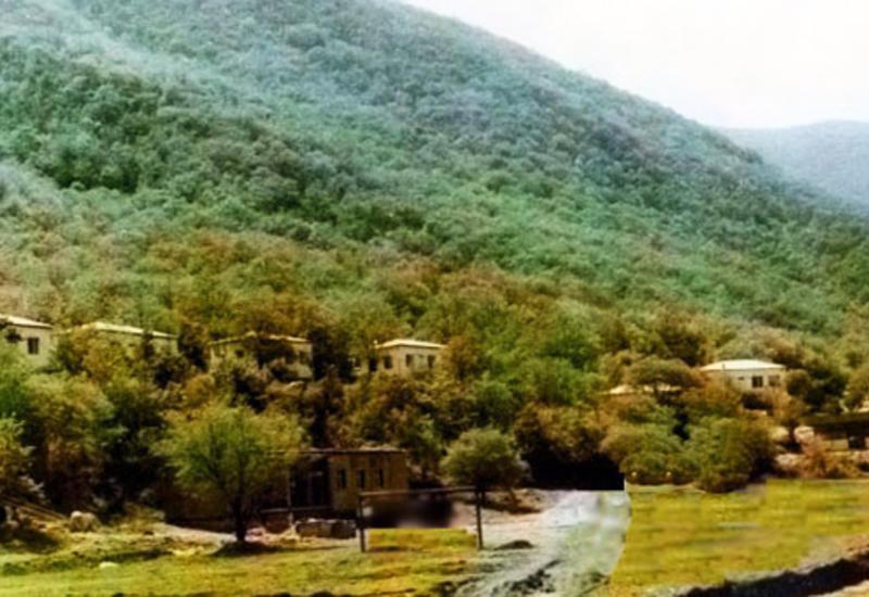 Азербайджан пересчитает запасы полезных ископаемых на освобожденных территориях