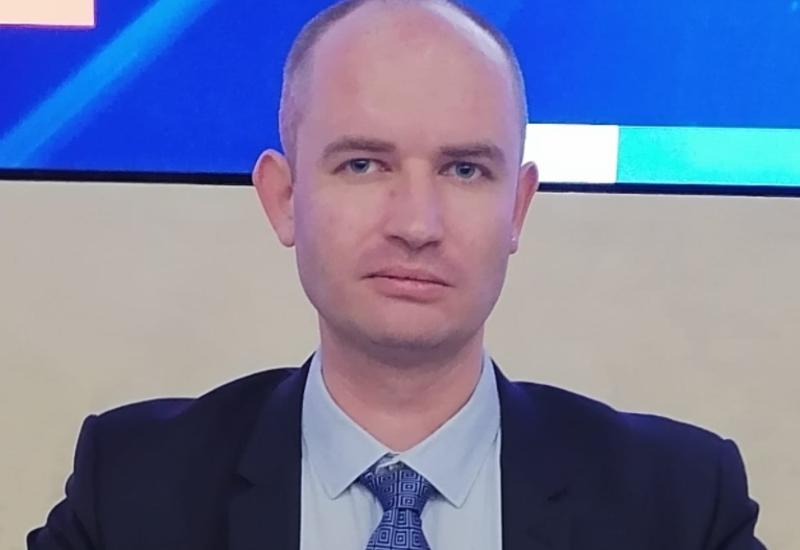 Россия не будет мешать азербайджанской армии освобождать территорию своей страны