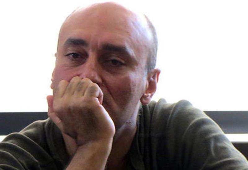 В оккупированном Карабахе ликвидирован армянский экс-депутат
