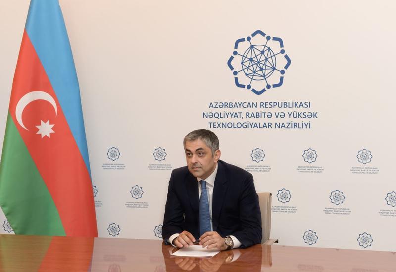 Азербайджан борется на двух фронтах: с пандемией и военной агрессией Армении