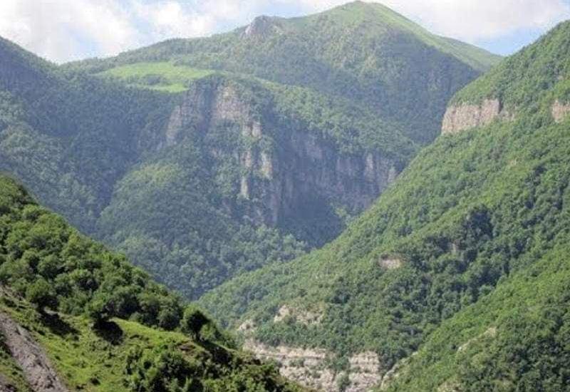 Подготовлена Стратегия развития регионального туризма по Карабаху