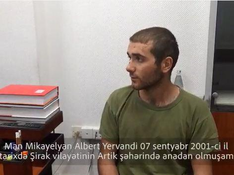 Курдские боевики не только обучают нас, но и участвуют в боях