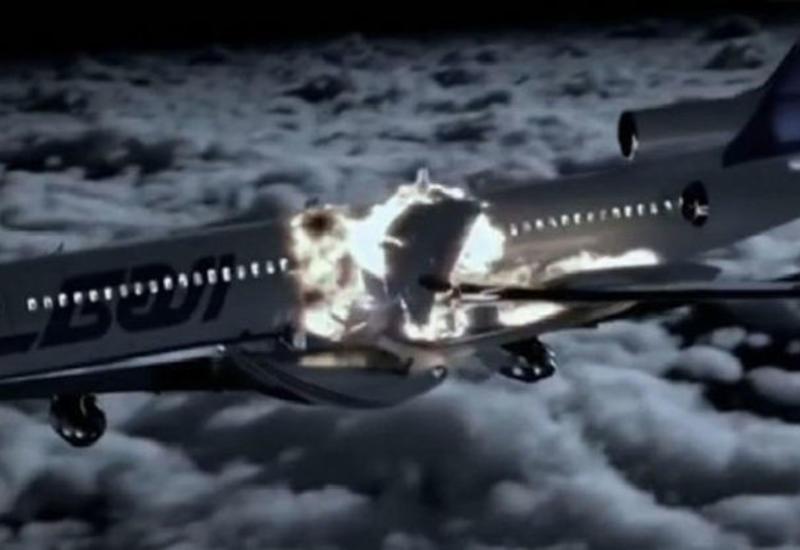 10 страшных авиакатастроф, которые удалось избежать
