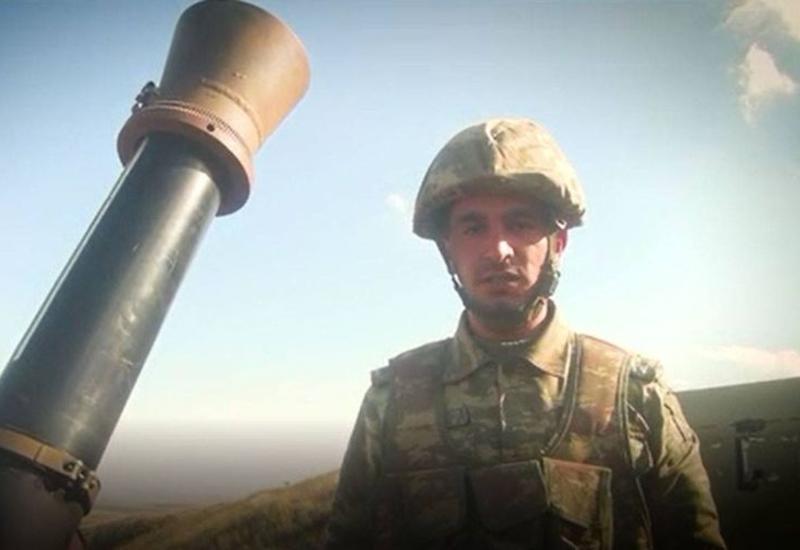 Наши солдаты: Флаг Азербайджана будет развеваться в Шуше, Агдере и на других оккупированных землях