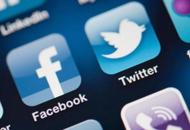 Главы Facebook и Twitter дадут показания Сенату США 17 ноября из-за статьи о сыне Байдена