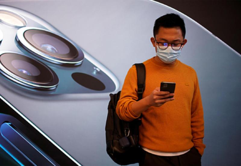 Владельцы iPhone 12 назвали реальные недостатки смартфона