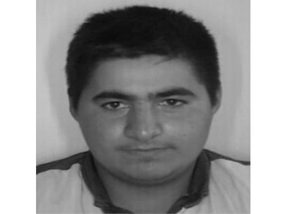 Житель Тертера рассказал об армянском ракетном обстреле