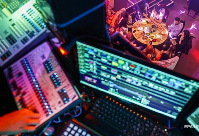 В Софии закрывают клубы и дискотеки