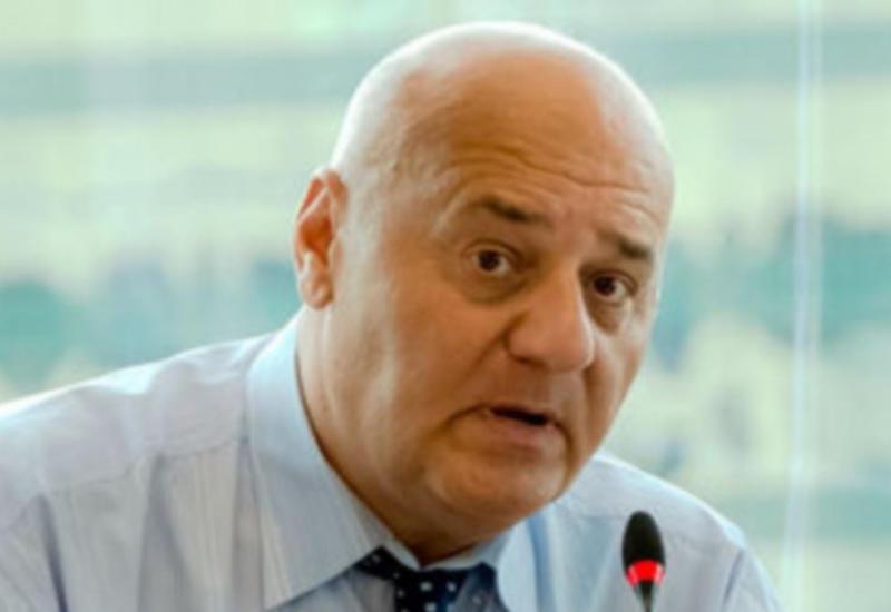 Один из зачинщиков карабахского конфликта с горечью предсказывал беды Армении