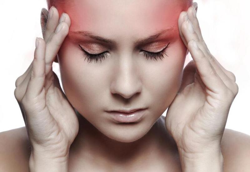 Когда головная боль может быть симптомом онкологии