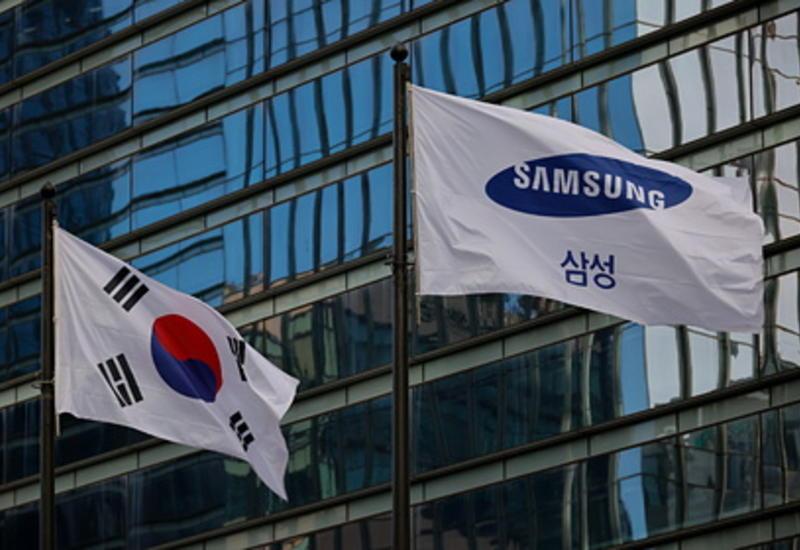 Наследники умершего главы Samsung заплатят миллиарды долларов налогов