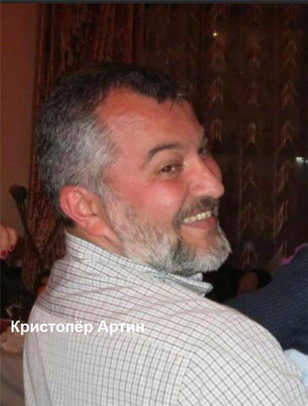 Иностранные наемники и террористы в составе ВС Армении