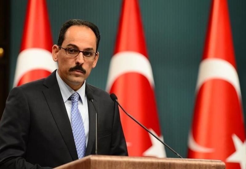 Рано или поздно Карабах будет освобожден