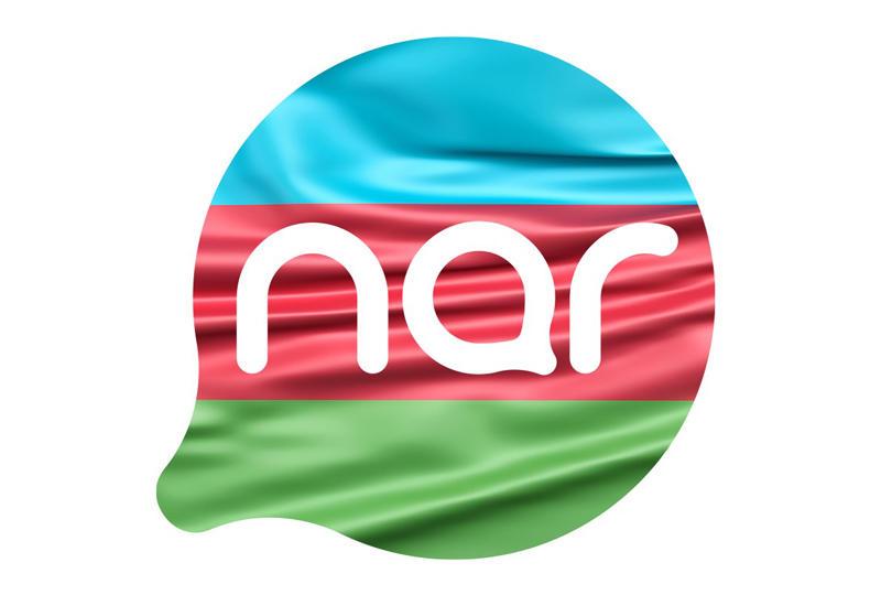 """Сеть """"Nar"""" в освобожденных от оккупации зонах!"""