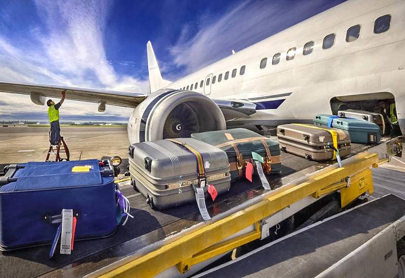Как в аэропорту не переплатить за багаж