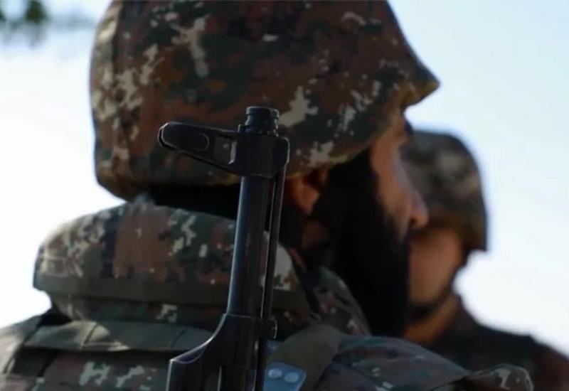 В Армении ужесточают наказание за уклонение от службы и дезертирство
