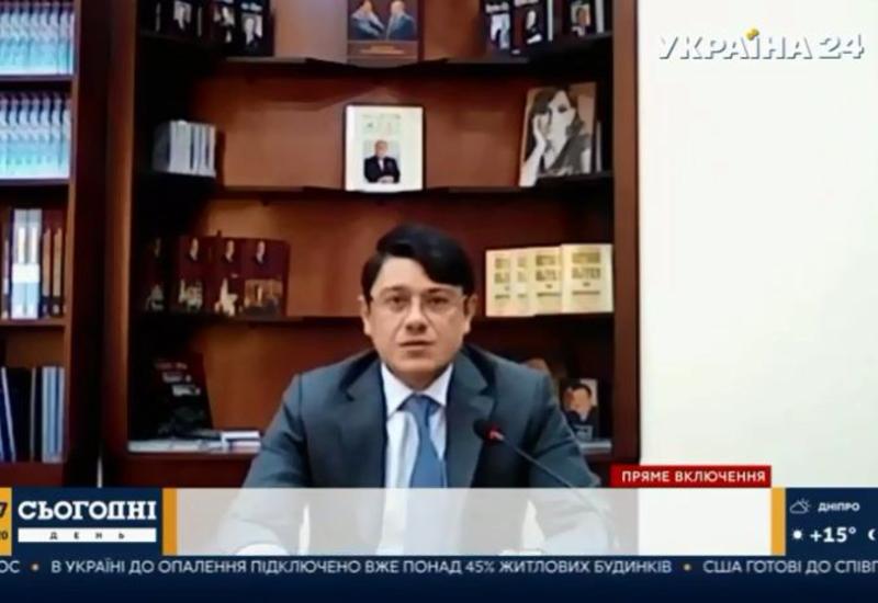 Армения все еще не готова к мирному процессу по нагорно-карабахскому урегулированию