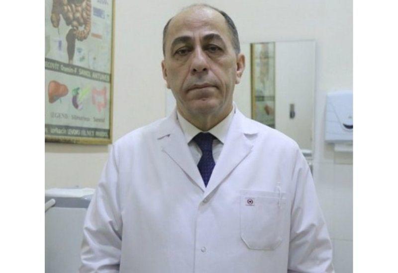 Азербайджан против коронавируса: снова введут СМС-разрешения?