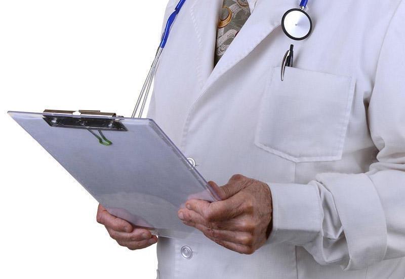 В Азербайджане утвердили Порядок выдачи направлений для оказания медуслуг