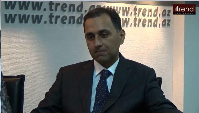 Деятели культуры Азербайджана и Турции осудили армянский вандализм в проекте АМИ Trend и Международного центра мугама