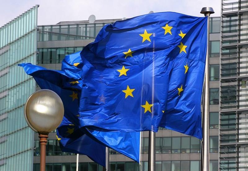 Лидеры 27 стран ЕС обсудят меры по борьбе с COVID-19 в связи с ухудшением ситуации в союзе