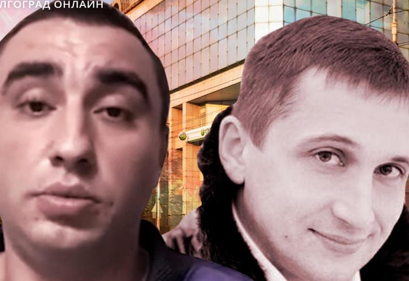 Уроженец Армении забил до смерти жителя Волгограда