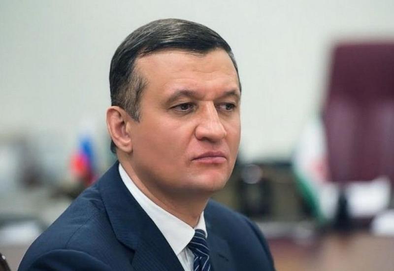 Весь мир станет свидетелем стремительного восстановления экономики на освобожденных территориях Азербайджана