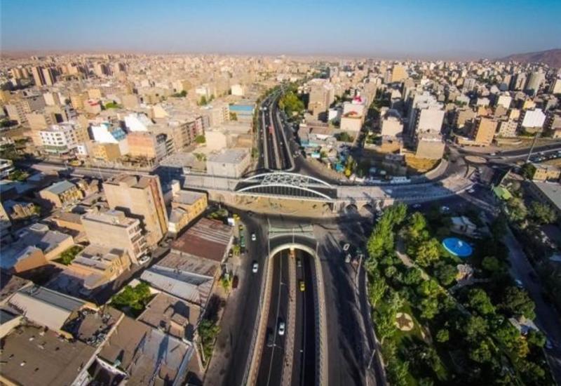 В Иране ужесточают карантин