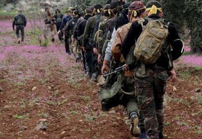Иностранные журналисты доказали присутствие боевиков АСАЛА в оккупированном Карабахе  - РАССЛЕДОВАНИЕ