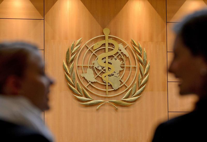 Еще 805 тыс. человек в мире заразились коронавирусом
