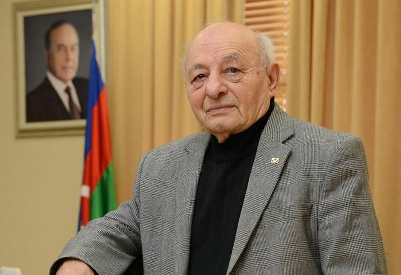 Освобождение города Шуша подарило счастье азербайджанцам всего мира